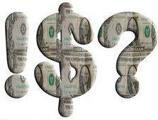 网贷收益怎么样_网贷收益好吗-金投p2p理财