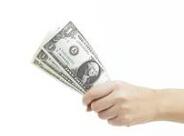 网贷平台如何赚钱