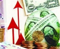 美元暴涨_美元汇率暴涨_美元指数暴涨_美元暴涨后的结局-金投外汇