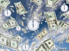 在网贷中可以借款吗_可以网贷借钱吗-金投p2p理财