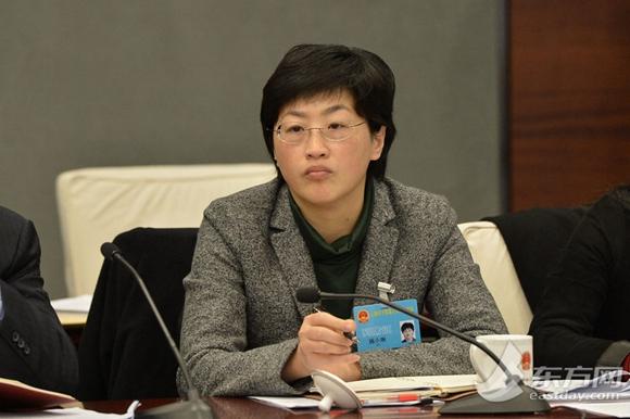 上海养老机构床位也可用医保