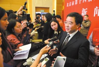 北京家庭医生服务拟纳入医保 年内建10个医疗中心