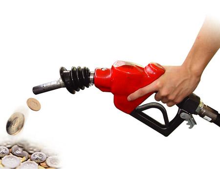 油品的级别