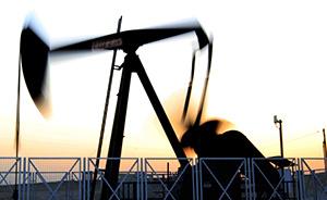工行纸原油开户流程