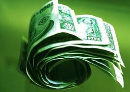 农业银行有什么保本的理财