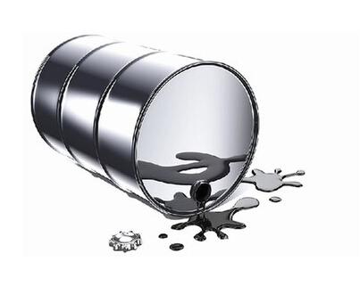 什么是纸原油