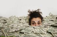 农业银行理财收益如何