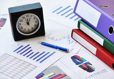 什么是费率厘定_什么是保险费率厘定-金投保险