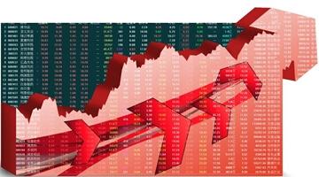 消费类股票有哪些