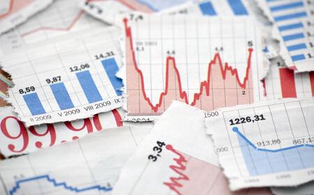 国际收支双顺差