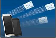 无锡农商行短信银行_无锡农商行短信通知怎么开通-金投银行