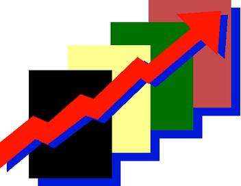期货与股票的区别