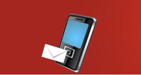 浙商银行短信银行_浙商银行短信银行是什么-金投银行