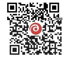 无锡农商行微信银行