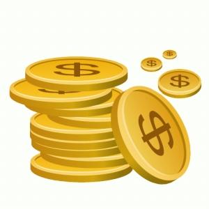 住房公积金可以取出来吗-金投保险