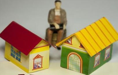 住房公积金查询电话_公积金查询电话是多少-金投保险