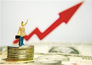 人民币升值与贬值