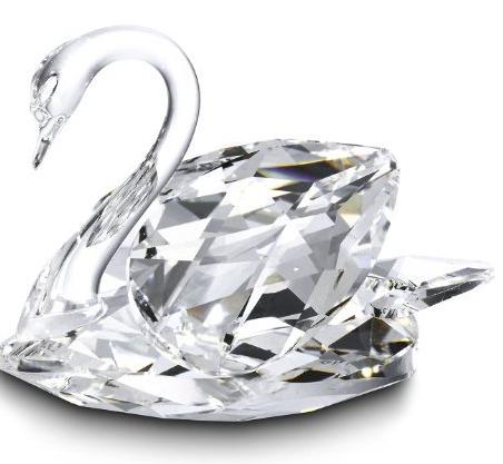 施洛华水晶