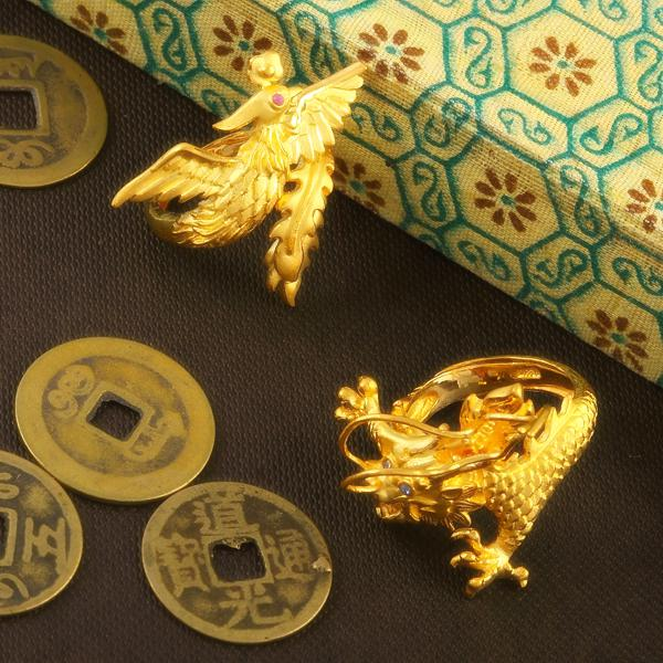 k金和黄金的区别