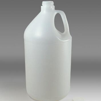 一桶是多少加仑