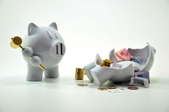 投资信托安全吗