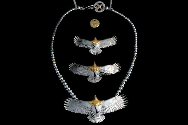 银饰品牌哪个最好
