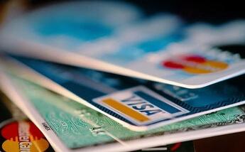 信用卡有好处吗