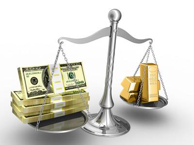 黄金的价位是多少