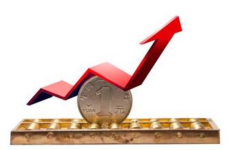 人民币升值对我国经济的影响