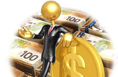 贷款担保人条件