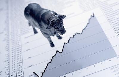 股票dr是什么意思