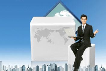 江苏银行企业网上银行_江苏银行企业网上银行登陆_江苏银行企业网上银行怎么开通-金投银行