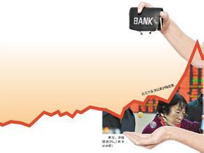股票融资余额是什么意思