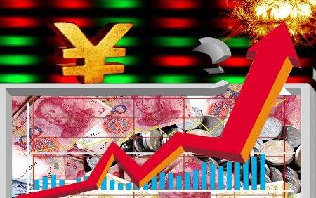 货币流通速度