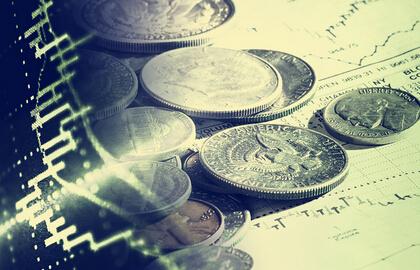 货币市场工具