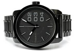 diesel手表