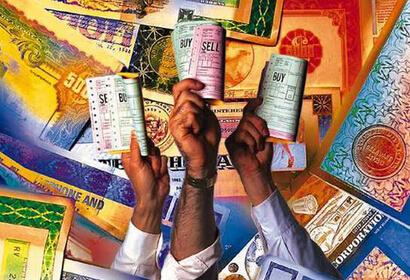 世界货币排行_世界货币排行榜-金投外汇网
