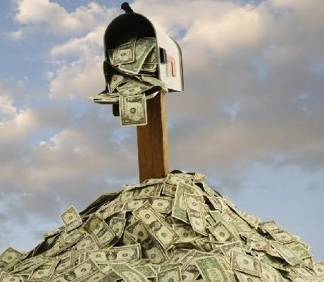 平安银行信用贷款