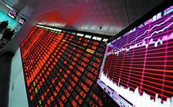 股票买入技巧
