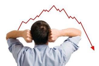 低市盈率股票