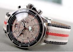 巴宝莉手表