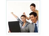 上海农商银行企业网上银行