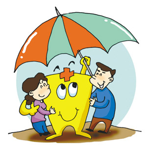 商业保险是什么_商业险是什么意思-金投保险