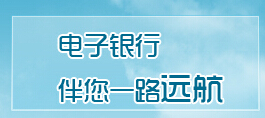 广西农村信用社企业网上银行