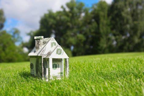 怎样贷款买房
