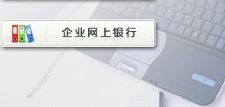甘肃省农村信用社企业网上银行