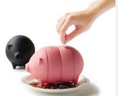 兴业银行存款利率_兴业银行定期存款利率_兴业银行活期存款利率-金投银行