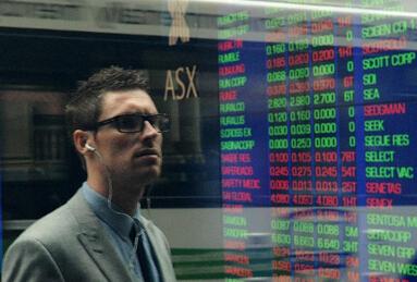 如何玩股票