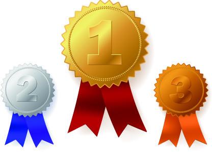 全国信托公司排名_信托公司最新排名-金投信托网