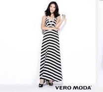 vero moda是什么牌子_vero moda怎么样-金投奢侈品